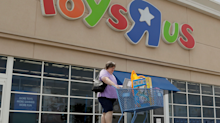 Toys R Us is reportedly closing another 200 stores and laying off more workers