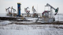 OPEC+ Is Poised to Cool Down Oil Market With Extra Production