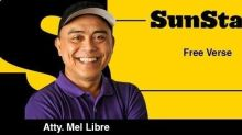 Libre: Save the lawyers