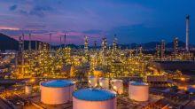 Big Biofuels Issue: Trump Meets with Refiners, Senators