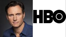 'Lovecraft Country': Tony Goldwyn Joins Cast Of HBO Series