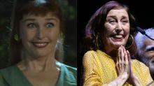 Los actores de 'Pepa y Pepe', 25 años después
