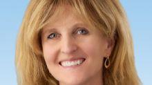 The Chemours Company's Barbara H. Minor Awarded Prestigious Perkin Medal