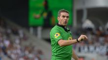French referees get All Blacks-Lions calls