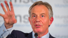 The Gaffe By Tony Blair That Could Have Caused Brexit