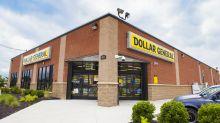 Dollar General Betting on Better Technology
