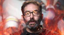 《鬥陣特攻》惡質玩家抱怨帳號被禁,總監 Jeff 怒噴:鬥陣不需要你