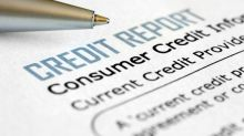 How to Read a Credit Report, and Why You Really Need To