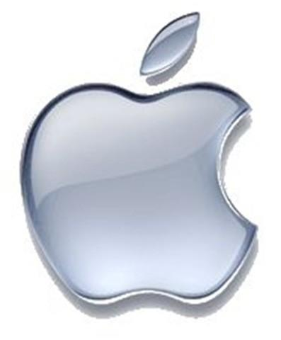 You're the Pundit: What's the killer Mountain Lion feature