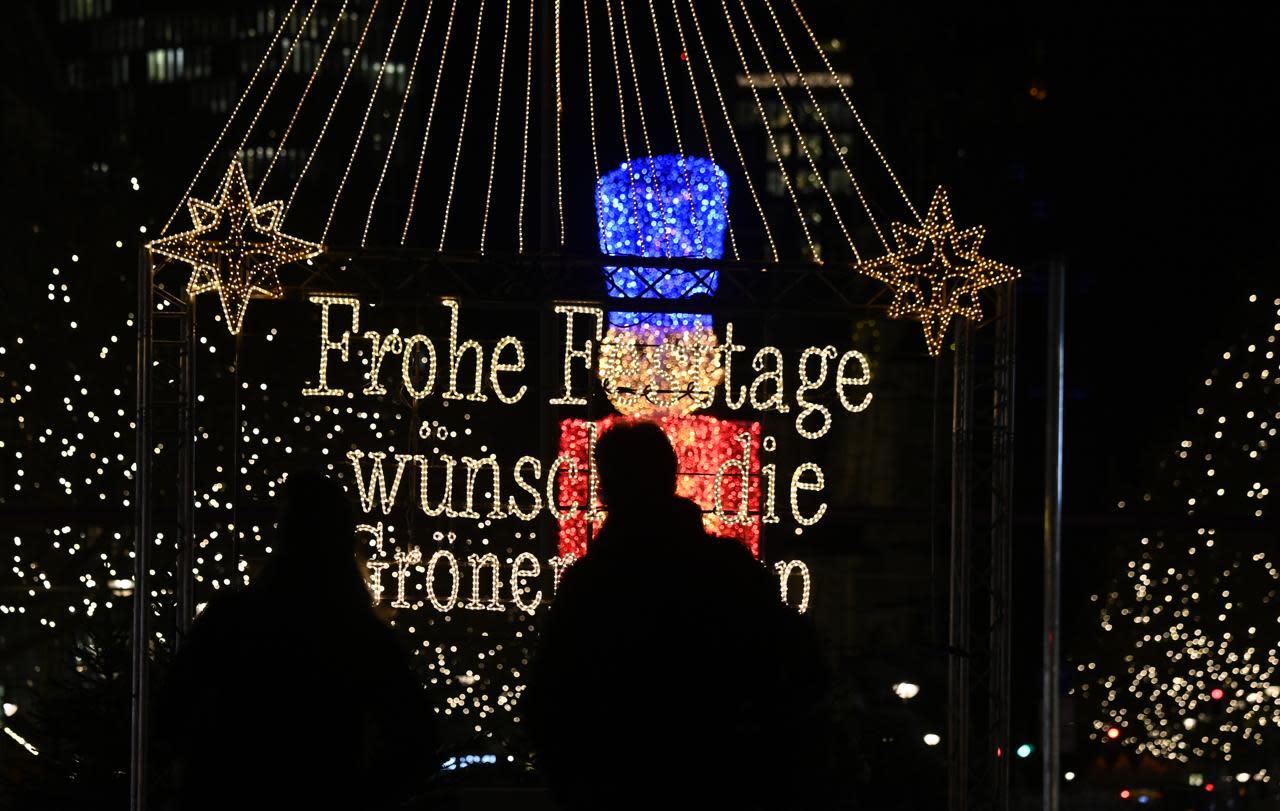 Auguri Di Natale Yahoo.Vu84 Ijfk1gfom