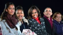 The Obamas Will Drive Another Growth Surge at Netflix