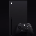 Xbox Series X is Microsoft's next-gen console, arriving late-2020