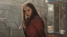 4 Reasons Why the Scarlet Witch Should Get Her Own Spinoff Movie