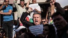Kurds, still hoping for independence, fight on after losing Kirkuk