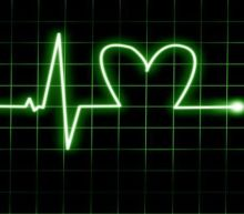 Philips (PHG) Recalls CPAP, Ventilators Used for Sleep Apnea