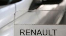 Renault-Nissan unsure whether will publish cost-saving figures: sources