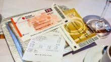 Titres restaurant: et si le confinement permettait de lever la restriction des 19 euros par jour?