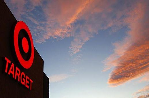 RadioShack's Target Mobile partnership to end on April 8th (update: Target picks new partners)