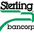 Sterling Bancorp, Inc. to Announce Third Quarter 2020 Financial Results on Wednesday, October 28