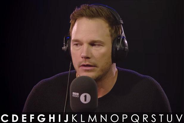 chris pratt hilariously prank calls exotic uk pet shop store clerk remains surprisingly calm. Black Bedroom Furniture Sets. Home Design Ideas
