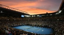 Australian Open tennis Grand Slam delayed to February 8: report