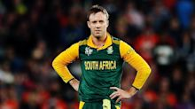 ABD getting hate comments proves outrage is India's middle name