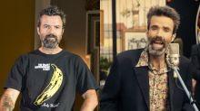 Pau Donés, casi irreconocible en su nuevo videoclip