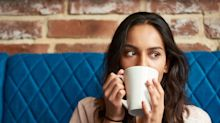Does caffeine help relieve headaches? It can, but not if you drink too much