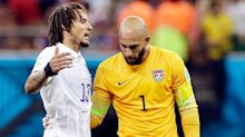 FC Yahoo Podcast: Why does USMNT dual-national patriotism continue to be questioned?