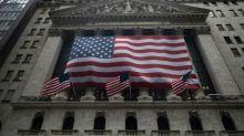 Pourquoi Wall Street sourit-elle alors que l'économie s'effondre?