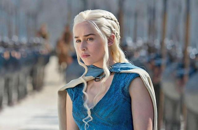 Duolingo's 'Game of Thrones' language course is almost ready