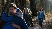 電影《無聲絕境》未落畫已拍續集!刀仔据大樹狂收12倍票房
