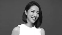 Love, Bonito CEO Rachel Lim is pregnant with her first child