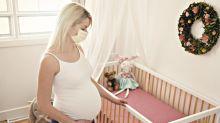 Covid-19 : les femmes enceintes plus à risque de complications ?