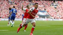 Arsenal manager Wenger insists Sanchez 'not for sale'