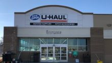 Moving in Spokane: U-Haul Converting Former Kmart for New Store