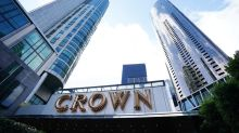 Star drops proposal to merge with Crown