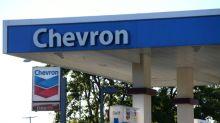 Chevron abandons Great Australian Bight drill plans