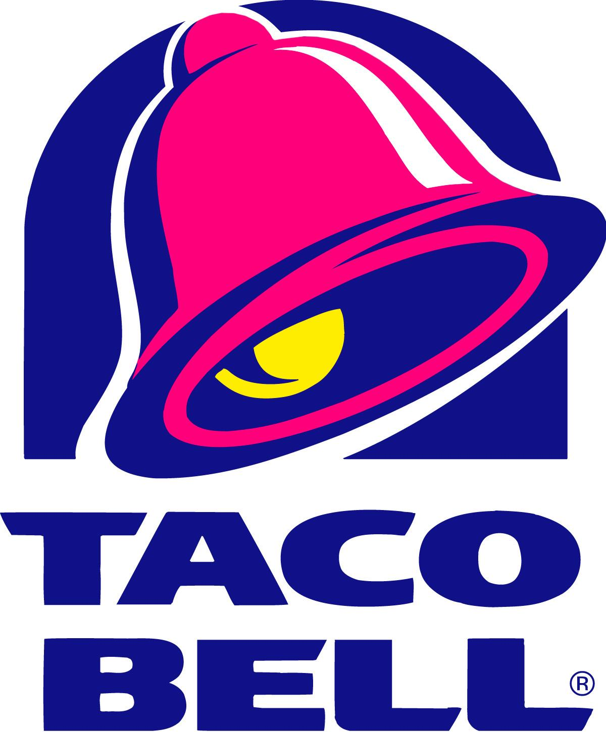 Taco Bell Clothing Line Launches At Forever 21