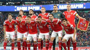 ¿Por qué Rusia puede participar en la Eurocopa 2020?