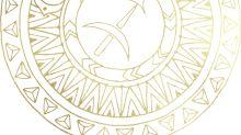 Sagittarius Daily Horoscope – November 29 2020