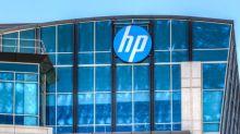 Hewlett Packard to Acquire Silver Peak for $925 Million; Target $13.00 in a Best-Case Scenario
