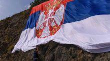 Presidente Serbia: esercito del Kosovo minerebbe pace e stabilità