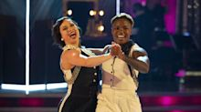Nicola Adams to jive to Grease classic on Strictly Come Dancing