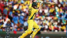 SK Flashback: Steve Smith bats India out of the 2015 World Cup