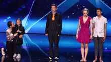 Britain's Got Talent 2017 semi-final results: Two more acts confirmed for the final