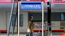 Exclusive: Coronavirus volatility sees Luxembourg tighten fund redemption scrutiny