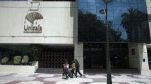 Unicaja e Ibercaja tendrán un año más para crear sus fondos de reserva