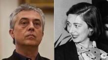 """Stefano Boeri ricorda la madre Cini: """"Era tigre e chioccia. Sfidò i pregiudizi col suo lavoro"""""""