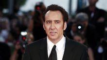 Nicolas Cage ya tiene su cuarto divorcio